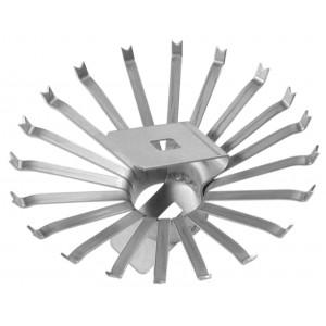 https://www.ecotds.com/264-278-thickbox/parapluies-titane-autobloquants-20-branches-epaisseur-15-10-dia-ext-130-pour-descente-12-x-6.jpg