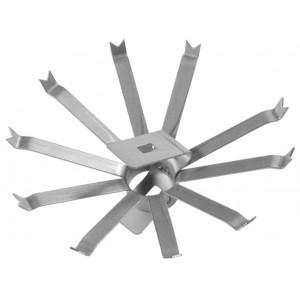 https://www.ecotds.com/315-285-thickbox/parapluies-titane-autobloquants-10-branches-dia-ext-185-pour-descente-12-x-6.jpg