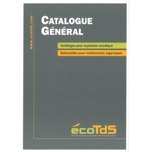 https://www.ecotds.com/579-483-thickbox/catalogue.jpg